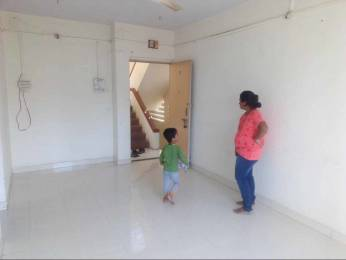 1000 sqft, 2 bhk BuilderFloor in Builder Project Talegaon Dabhade, Pune at Rs. 34.0000 Lacs