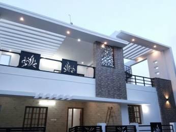 4500 sqft, 4 bhk Villa in Builder Maniakaranpalayam Ganapathy, Coimbatore at Rs. 2.5000 Cr