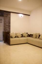 2700 sqft, 4 bhk Apartment in Shree Palak Crystal Ramdev Nagar, Ahmedabad at Rs. 60000