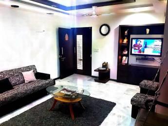 2406 sqft, 3 bhk Apartment in Sandesh Shompole Thaltej, Ahmedabad at Rs. 45000