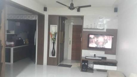 2800 sqft, 4 bhk Apartment in Builder Harmony height Science City, Ahmedabad at Rs. 41000