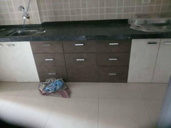 1545 sqft, 3 bhk Apartment in Goyal Orchid Paradise Bopal, Ahmedabad at Rs. 30000