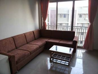 1436 sqft, 3 bhk Apartment in Swati Florence Bopal, Ahmedabad at Rs. 20000