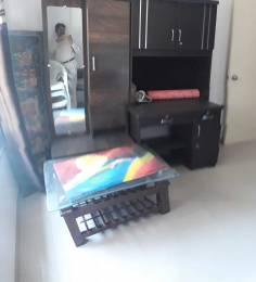 1430 sqft, 2 bhk Apartment in Nila Atuulyam Makarba, Ahmedabad at Rs. 30000