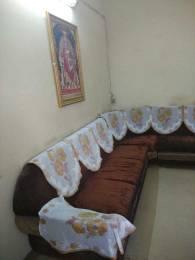 900 sqft, 2 bhk Apartment in Builder Priya apparment Bodakdev, Ahmedabad at Rs. 17000