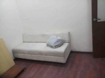 900 sqft, 2 bhk Apartment in Avirat Gulab Park Thaltej, Ahmedabad at Rs. 21000