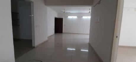 3200 sqft, 4 bhk Apartment in  Suryaketu Tower Bodakdev, Ahmedabad at Rs. 28000
