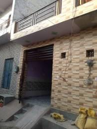 675 sqft, 2 bhk BuilderFloor in Builder Project Sector 23 Faridabad, Faridabad at Rs. 45.0000 Lacs