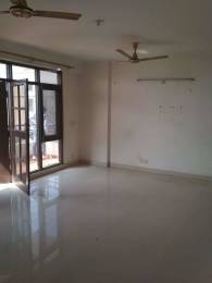 1050 sqft, 3 bhk BuilderFloor in Builder Project New Industrial Township 5, Faridabad at Rs. 36.0000 Lacs