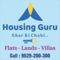 Housing Guru