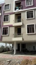 450 sqft, 1 bhk Apartment in Builder Project Kalwar Road, Jaipur at Rs. 8.5000 Lacs
