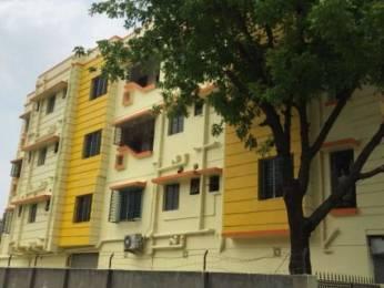 826 sqft, 2 bhk Apartment in Builder Project Belghoria, Kolkata at Rs. 21.4776 Lacs