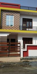 1200 sqft, 3 bhk Villa in IBIS Green City Lucknow Kanpur Highway, Lucknow at Rs. 28.0000 Lacs