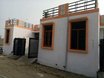402 sqft, 1 bhk Villa in Builder Greenica homes Sitapur National Highway 24, Lucknow at Rs. 9.0000 Lacs