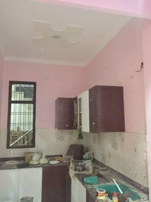 1500 sqft, 3 bhk Villa in Builder dream garden city Gomti Nagar Extension, Lucknow at Rs. 48.0000 Lacs