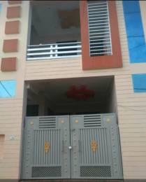 1500 sqft, 3 bhk BuilderFloor in Builder dream garden city Gomti Nagar Extension, Lucknow at Rs. 48.0000 Lacs