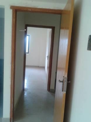 1200 sqft, 2 bhk Villa in Builder IBS Residency villa Gomti Nagar Extension, Lucknow at Rs. 49.7500 Lacs