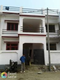 780 sqft, 2 bhk Villa in Builder green city homes Banthra Bijnore Road, Lucknow at Rs. 20.0000 Lacs