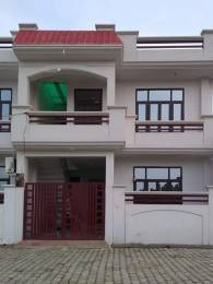 1200 sqft, 2 bhk Villa in Builder IBIS DREAM VILLA homes Sitapur Road, Lucknow at Rs. 36.0000 Lacs