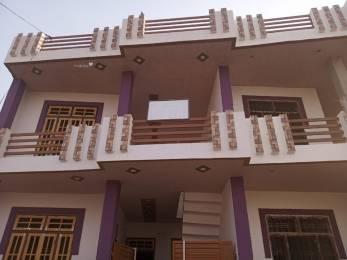 1100 sqft, 3 bhk BuilderFloor in Builder krishna nagar homes Krishna Nagar, Lucknow at Rs. 43.5000 Lacs