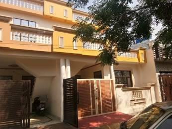 1100 sqft, 2 bhk BuilderFloor in Builder attractine house in jankipuram Jankipuram Extension, Lucknow at Rs. 42.0000 Lacs