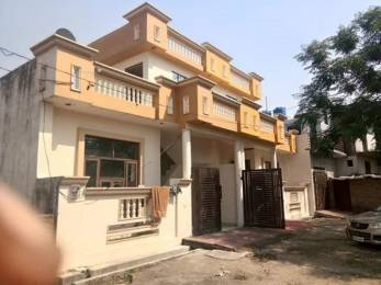 1100 sqft, 2 bhk Villa in Builder New Attractive villa jankipuram villa Jankipuram Extension, Lucknow at Rs. 42.0000 Lacs