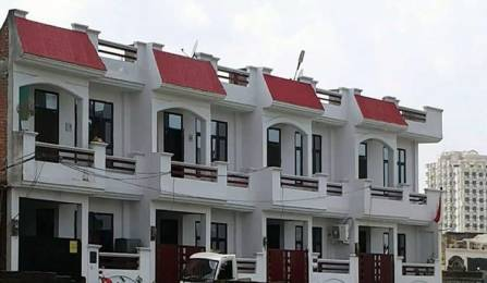 1200 sqft, 2 bhk BuilderFloor in Builder Attractive villa Dream villa IIM Road, Lucknow at Rs. 36.0000 Lacs