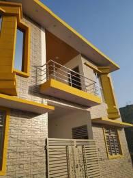 1400 sqft, 3 bhk BuilderFloor in Builder attaractive villa in gomti nagar Gomti Nagar Extension, Lucknow at Rs. 44.0000 Lacs