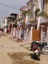 1100 sqft, 2 bhk Villa in Builder sultanpur road homes Sultanpur Road, Lucknow at Rs. 52.8000 Lacs