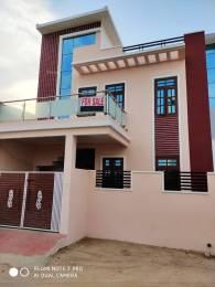 1900 sqft, 4 bhk BuilderFloor in Builder gaurav vihar Gomti Nagar Extension, Lucknow at Rs. 70.0000 Lacs