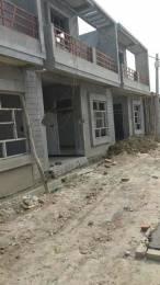 900 sqft, 2 bhk BuilderFloor in Builder Chaman enclave Kursi Road, Lucknow at Rs. 32.0000 Lacs