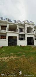 800 sqft, 2 bhk Villa in Builder Green city homes Kanpur Lucknow Road, Lucknow at Rs. 20.0000 Lacs