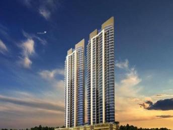 952 sqft, 2 bhk Apartment in Shreeji Shreeji Atlantis Malad West, Mumbai at Rs. 1.7500 Cr