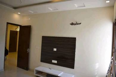 675 sqft, 2 bhk IndependentHouse in Builder Khaushal Bhabat, Zirakpur at Rs. 31.0000 Lacs