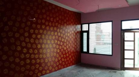 800 sqft, 2 bhk IndependentHouse in Builder Jarnail Enclave Zirakpur punjab, Chandigarh at Rs. 26.0000 Lacs