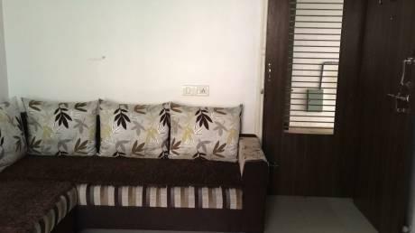 1143 sqft, 2 bhk Apartment in Nila Asmaakam Vejalpur Gam, Ahmedabad at Rs. 86.0000 Lacs
