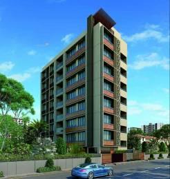 4230 sqft, 4 bhk Apartment in Builder Aura Luxuria Bodakdev, Ahmedabad at Rs. 3.1700 Cr