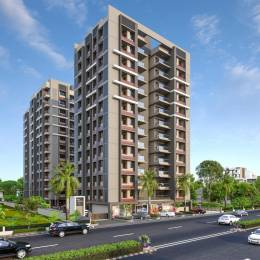 1440 sqft, 2 bhk Apartment in Builder Project Nava Naroda Road, Ahmedabad at Rs. 35.0000 Lacs