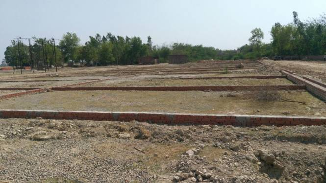 1000 sqft, Plot in Shine Nature Valley Mohanlalganj, Lucknow at Rs. 2.0000 Lacs