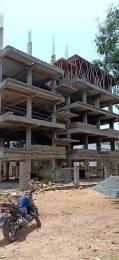 1035 sqft, 2 bhk Apartment in Builder Varun Vihar Gajuwaka, Visakhapatnam at Rs. 31.0000 Lacs