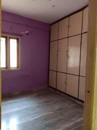 1150 sqft, 3 bhk Apartment in Lakshmi Sri Venkateswara L G Homes Gajuwaka, Visakhapatnam at Rs. 29.0000 Lacs