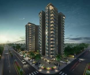 1251 sqft, 2 bhk Apartment in Builder shiv digja Pal Gam, Surat at Rs. 43.5100 Lacs