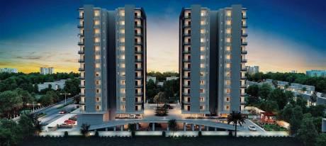 1825 sqft, 3 bhk Apartment in Builder casa king Palanpur Canal Road, Surat at Rs. 67.5250 Lacs