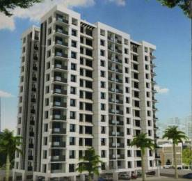1162 sqft, 2 bhk Apartment in Builder Arihant Heights Palanpur Canal Road, Surat at Rs. 40.1006 Lacs