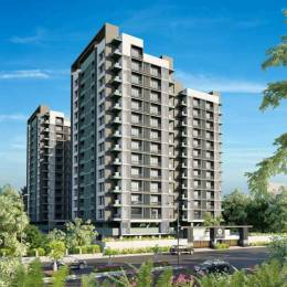 1350 sqft, 3 bhk Apartment in Builder PNTGAON Palanpur Canal Road, Surat at Rs. 46.0000 Lacs