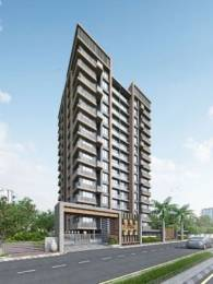 1840 sqft, 3 bhk Apartment in Builder CAPITAL CALISTO Palanpor Gam Road, Surat at Rs. 66.0744 Lacs