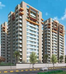 1891 sqft, 3 bhk Apartment in Marvella Palladium Sky Adajan, Surat at Rs. 85.0950 Lacs