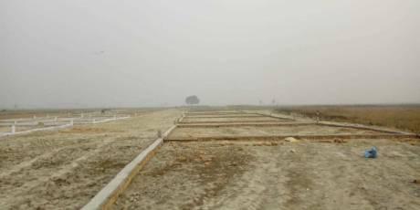 750 sqft, Plot in Builder Metro city Patahi Road, Muzaffarpur at Rs. 4.4900 Lacs
