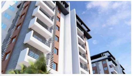 1240 sqft, 2 bhk Apartment in Builder Project Mangalagiri, Guntur at Rs. 49.6000 Lacs