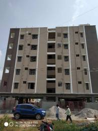 1008 sqft, 2 bhk Apartment in Builder Adithya Enclave Kaza, Guntur at Rs. 27.0000 Lacs
